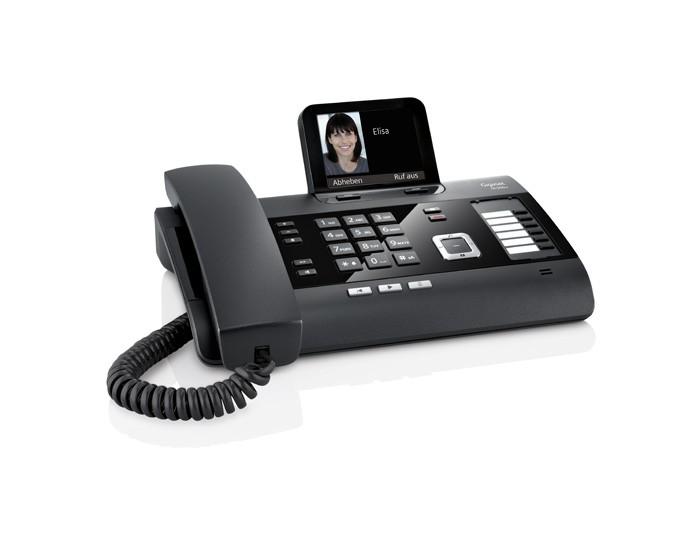 Téléphone Gigaset DL500A