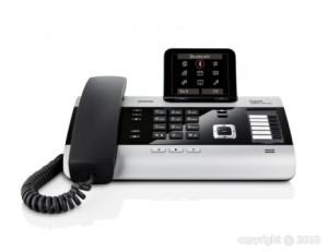 DX800A