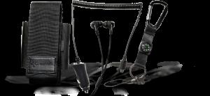 Trekker X1 Pack