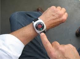 Powertel 980_bracelet